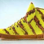 Rayfish Footwear