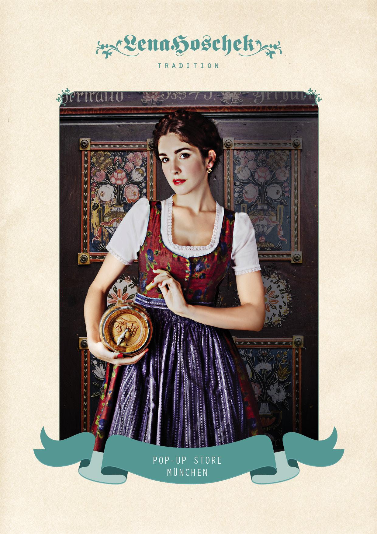 Lena_Hoschek_Pop_Up_Store_Muenchen