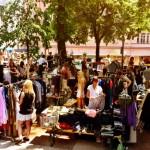 MIT HANDKUSS_Flohmarkt