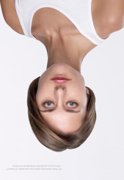 DOVE_Upside_down_1