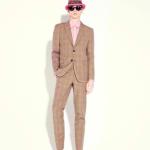 Marc Jacobs_Menswear_Kollektion_Frühjahr_Sommer_2013