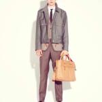 Marc Jacobs_Menswear_Kollektion_Frühjahr_Sommer_2013_2