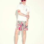 Marc Jacobs_Menswear_Kollektion_Frühjahr_Sommer_2013_3