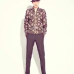Marc Jacobs_Menswear_Kollektion_Frühjahr_Sommer_2013_5