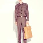 Marc Jacobs_Menswear_Kollektion_Frühjahr_Sommer_2013_6