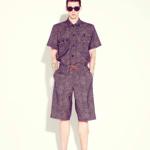 Marc Jacobs_Menswear_Kollektion_Frühjahr_Sommer_2013_7