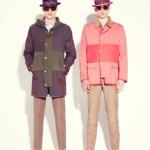 Marc Jacobs_Menswear_Kollektion_Frühjahr_Sommer_2013_9