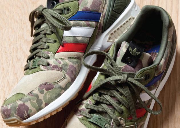 Bape_Undefeated_Adidas_ZX5000_Quelle_Sneaker Fraker