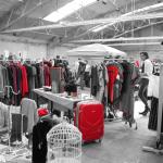 Designmarkt_Edelstoff_Ankerbrotfabrik