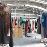 Designmarkt_Edelstoff_Ankerbrotfabrik_Fashion