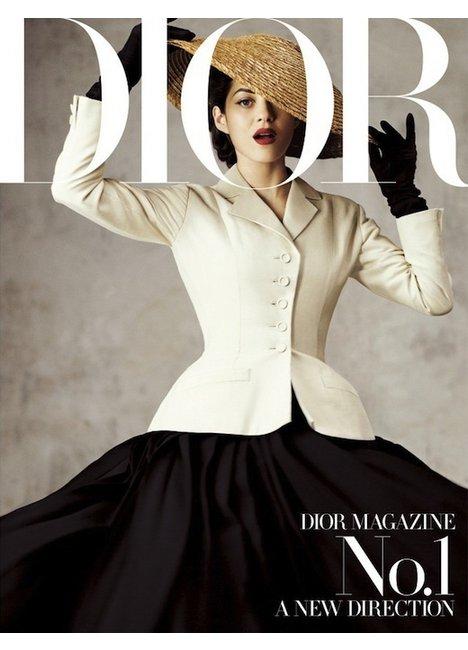 Dior_Magazine