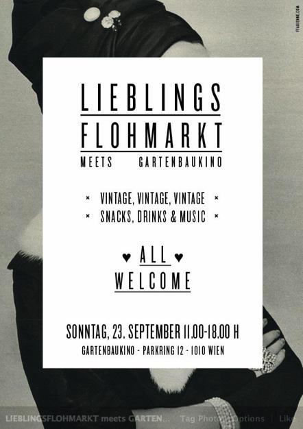 Lieblingsflohmart_Gartenbaukino_Wien_Flyer