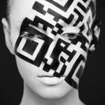 Weird-Beauty-by_Alexander-Khokhlov_©_trendland.com