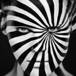Weird-Beauty_by_Alexander-Khokhlov_©_trendland.com
