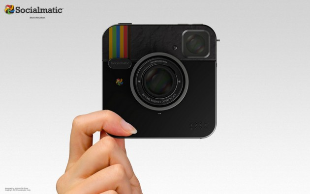 instagram-socialmatic-camera-black_©_Socialmatic