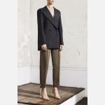 maison-martin-margiela-hm-lookbook-suit-1686917