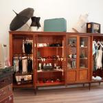 MIT HANDKUSS_Frauenzimmer_Männersache_Shop_wien