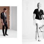 adidas_SLVR_SS13_Kollektion_5