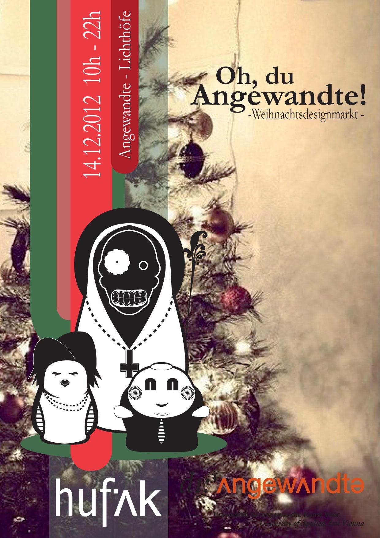 Angewandte_Designmarkt_Flyer