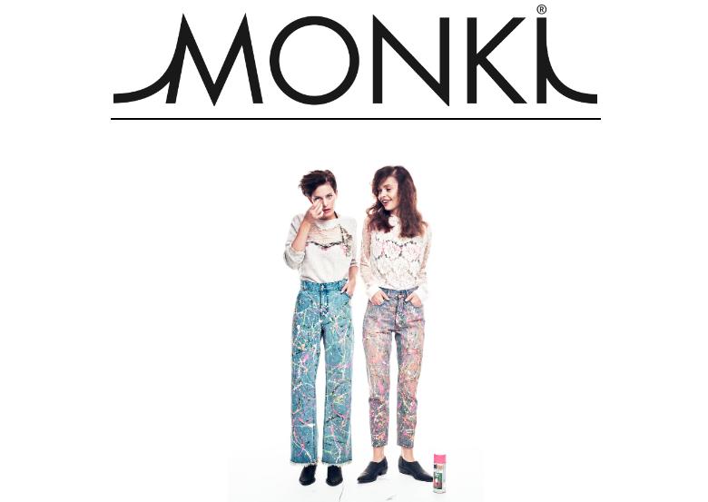 Monki_Shop_Berlin_H&M