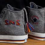 Converse_Sneakersnstuff_Lovikka Chuck Taylor_Strick_Sneaker_1