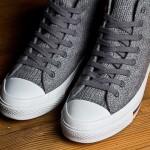 Converse_Sneakersnstuff_Lovikka Chuck Taylor_Strick_Sneaker_2