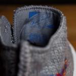 Converse_Sneakersnstuff_Lovikka Chuck Taylor_Strick_Sneaker_3