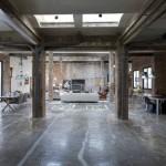 Loft_Barcelona_Proyecto_Interiorismo_140