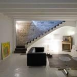 Loft_Barcelona_Proyecto_Interiorismo_151
