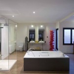 Loft_Barcelona_Proyecto_Interiorismo_40