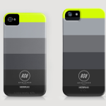 Minimal Sneaker Project_iPhone Cover_1_©_Mstrpln