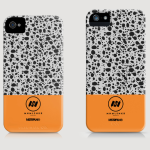 Minimal Sneaker Project_iPhone Cover_3_©_Mstrpln