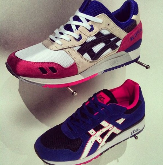 asics_gel_lyte_iii_fall_winter_2013_colorway_preview_©_sneakernews.com