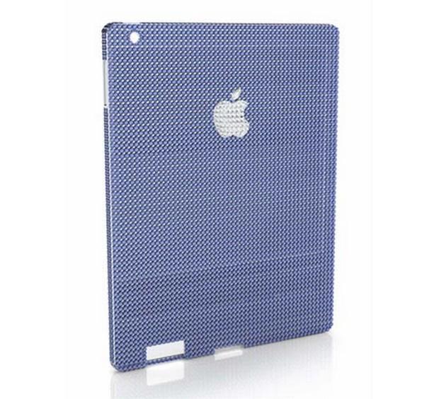 das-teuerste-iPad-Mini-Case_Credit_richtigteuer.de