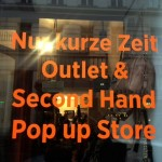 Kiss Kiss Bang Bang_Store_Outlet_Vintage_Second Hand_Wien