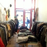 Kiss Kiss Bang Bang_Store_Outlet_Vintage_Second Hand_Wien_2