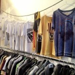 Kiss Kiss Bang Bang_Store_Outlet_Vintage_Second Hand_Wien_8
