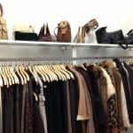 mithandkuss.com_Celestine_Design_Vintage_Secondhand_Fashion_Shop_Wien_1