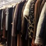 mithandkuss.com_Celestine_Design_Vintage_Secondhand_Fashion_Shop_Wien_10