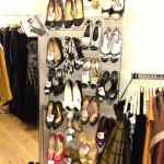 mithandkuss.com_Celestine_Design_Vintage_Secondhand_Fashion_Shop_Wien_2