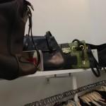 mithandkuss.com_Celestine_Design_Vintage_Secondhand_Fashion_Shop_Wien_6