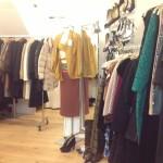 mithandkuss.com_Celestine_Design_Vintage_Secondhand_Fashion_Shop_Wien_8