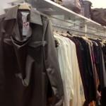mithandkuss.com_Celestine_Design_Vintage_Secondhand_Fashion_Shop_Wien_9