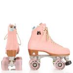 Moxi_Rollerskates_1