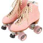 Moxi_Rollerskates_2