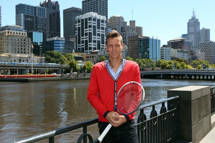 Thomas_Berdych_H&M_Tennis_Kollektion