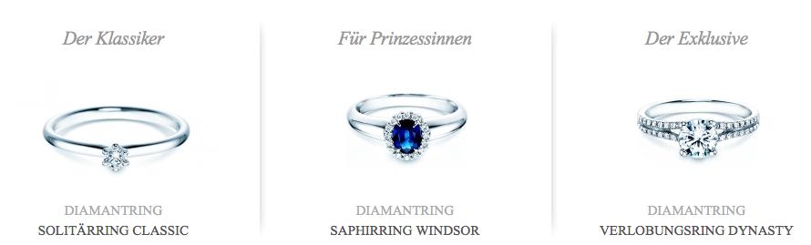 Verlobungsringe.de_Manufaktur_Verlobungsringe_Online_Vertrieb