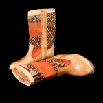Abdillah Boots_Silviagattin.com_Stiefel_Trend