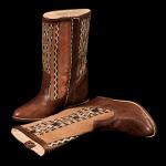 Abdillah Boots_Silviagattin.com_Stiefel_Trend_1