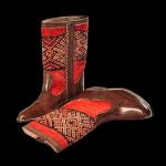 Abdillah Boots_Silviagattin.com_Stiefel_Trend_2